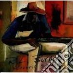Acoustic stories - burnside r.l. cd musicale di R.l.burnside