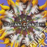 S/t cd musicale di Joanna connor band