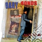BACK IN 20/A CASA COL 20 cd musicale di GARY U.S. BOND