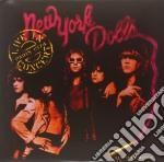 (LP VINILE) Live in concert paris 1974 lp vinile