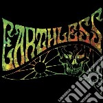 Earthless - Sonic Prayer Jam Live cd musicale di Earthless