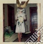 1973 cd musicale di Seirom