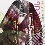 Natacha Atlas - Mish Maoul cd musicale di ATLAS NATACHA