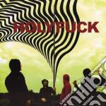 CD - HOLYFUCK - LP cd musicale di HOLYFUCK