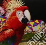 (LP VINILE) Alegranza lp vinile di Guincho El