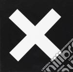 (LP VINILE) XX                                        lp vinile di Xx The