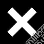XX                                        cd musicale di XX