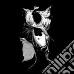 (LP VINILE) Sacrifice lp vinile di Yrsel