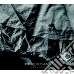 Thisquietarmy - Vessels cd musicale di Thisquietarmy