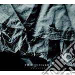 Vessels cd musicale di Thisquietarmy