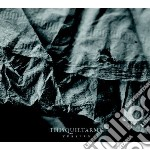 (LP VINILE) Vessels - limited ed. 300 copies lp vinile di Thisquietarmy