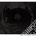 Neige morte cd musicale di Morte Neige