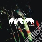 (LP VINILE) Dna ep lp vinile di Aucan
