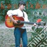 1966 cd musicale di Karen Dalton