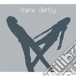 (LP VINILE) I v (intravenous) lp vinile di Diana Darby