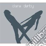 I v (intravenous) cd musicale di Diana Darby