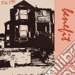 (LP VINILE) Cool aid benefit album:deluxe edition lp vinile di Artisti Vari
