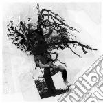 (LP VINILE) Infinidelity pt. 1 lp vinile di Historics