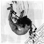 (LP VINILE) Infinidelity pt. 3 lp vinile di Historics