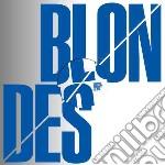 (LP VINILE) Business / pleasure lp vinile di Blondes
