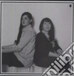 (LP VINILE) Frkwys vol. 6: juliannabarwick & ikue mo lp vinile di Julianna barwick & i