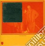 Frkwys vol. 8: blues control & laraaji cd musicale di Blues control & lara