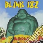 Blink 182 - Buddha cd musicale di BLINK 182