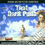 THAT DARN PUNK cd musicale di Artisti Vari