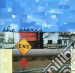 END IS FOREVER cd musicale di Ataris