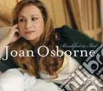 Breakfast in bed cd musicale di Joan Osborne