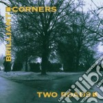 Brilliant Corner Quartet - Two Roads cd musicale di Brilliant corner quartet