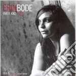 OVER AND OVER cd musicale di BODE ERIN
