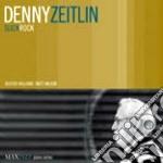 Slick rock cd musicale di Denny Zeitlin