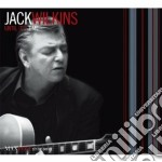 UNTIL IT'S TIME                           cd musicale di WILKINS JACK