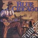E.clearwater/m.j.vaughn/m.coleman - Clark Street Ramblers cd musicale di E.clearwater/m.j.vaughn/m.cole