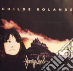 Foreign land - cd musicale di Rolande Childe