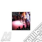 Rolling home - cd musicale di Gaberlunzie