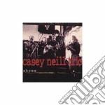 Skree - cd musicale di Caseuiy neill trio