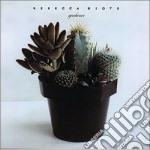 Gardener - cd musicale di Riots Rebecca