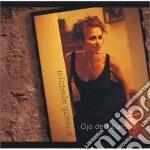 Ojo de tiburon cd musicale di Greene Michele