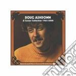 Doug Ashdown - A Career Collection cd musicale di Ashdown Doug