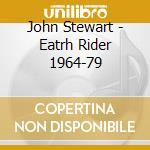 Essential 64/79 cd musicale di John Stewart
