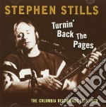 COLUMBIA RECORD.1975-1978 + 2 BONUS TRACKS cd musicale di STEPHEN STILLS