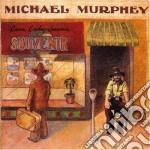 Cosmic cowboy souvenir cd musicale di Michael murphey + 5