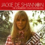 High coinage:songwriters cd musicale di Jackie De shannon