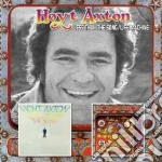 Less than song/lifemachin cd musicale di Hoyt Axton
