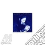 Live in berlin cd musicale di Rozz Williams