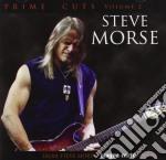 PRIME CUTS VOL.2                          cd musicale di Steve Morse