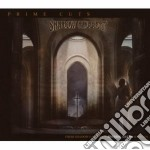 PRIME CUTS cd musicale di Gallery Shadow