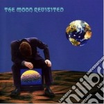 THE MOON REVISITED-PINK FLOYD TRIBUTE cd musicale di ARTISTI VARI